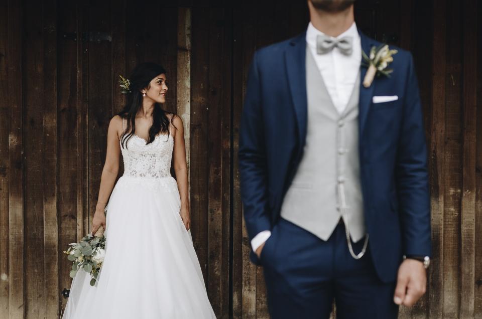 Fotografo de Casamento – Leiria    Jéssica & José